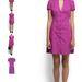 Mango ruha, több színben kapható, 7995 forint