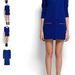 A Mangóból nagyon színesen fel lehet öltözni: ez a ruha 12990 forint