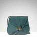 Zöld kistáska, Stradivarius, 2995 forint