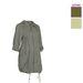 13 490 forint ez a portos átmeneti kabát a b.boom-ban. Zöl és drapp színekben kapható.