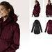 11 999 forint ez a kabát a bonprix oldalán.