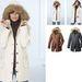 Ezt a kabátot is a bonprix oldaláról lehet megrendelni, 11 999 forintért.