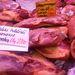 Ezeket a húsokat a Bonyákon láttuk. Az illatuk egyszerűen zseniális!