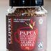 Angolból erősek előnyben Clipper kávé 9.helyezett