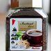 Auchan kávé 6. helyezett