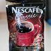 Nescafé Classic - 16 pont holtversenyben a 3.