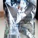 Omnia -Freeze dried instant kávé