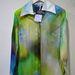 Gyönyörű ez az ing a Fibulától, ki ad ki érte 40 ezret?