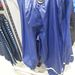 A H&M-ben rejtőztek a kantáros esőnadrágok 5990 Ft-ba kerülnek és kisebbek fognak méretet találni