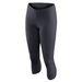 Aláöltözet - hosszú zoknival kell kombinálni - Mountex 4100 Ft