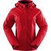 Hannah piros dzseki 14990.-