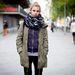 Dóri kabátja New Yorker, sálja C&A