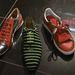 Mindig szeretett volna Herczeg cipőt, de eddig nem vásárolt? Itt a remek alkalom, féláron vihetők a lábbelik is!