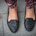 Cipője Cin Cin