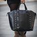 A táska Zara