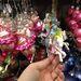 A herceges dísz egy dolog, de akár karácsonyi balerina malacot is vehet.