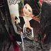 Gésának is öltöztetheti csemetéjét 4990 forintba kerül a köntös hozzá.