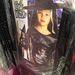Gonosz boszorkány jelmez is maradt. Paróka és kalap nincs a csomagban.