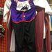 Mini vámpíroknak ideális viselet.