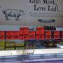 Ez még mindig a Lidl, sajnos az angol. Minden hús olcsóbbra jön ki ha többet vesz. Ha esetleg nem kell, lefagyasztja és később  sem kell már megvenni.
