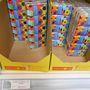 179 forint a 3 rétegű 10-es csomagolású saját márkás a Tescóban.