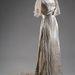 Ilyet viselt egy divatos menyasszony 1912-ben