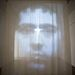 Christian Boltanski: Entre Temps (2004)