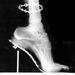 Shoe X-Ray