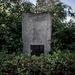 A Gagarin szobor helye