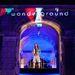 A Wonderground színes szettjei is nagyon divatosak.