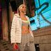És akkor jöjjön a divatbemutató! A Nike cuccokhoz mindenféle kütyü megy - tudhattuk meg.