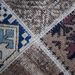 Bilibók Botond régi szőnyegeiből, ezt találta ki Havadtői