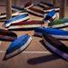 Fabrizio Plessi Liquid Labyrinth című kiállítása nyílt meg a budapesti Ludwig Múzeumban, 2014 január 30-án.  Ez egykori vasfüggönyön túl ez az első önálló kiállítás az olasz művésznek. A llaüt Mallorca - a művész egyik lakhelye - hagyományos halászhajótípusa, melyek többségét azonban nemrég az EU a  túlzott mérvű halászat ellen fellépve szétfűrészeltette.Az olasz művész az elpusztítandó bárkák közül  megvásárolt néhányat, hogy azokat felhasználja a hagyomány és a modernitás viszonyának összetettségére  rámutató installációjához. A Llaüt Light című kiállítást 2011-ben 220 ezren tekintették meg Mallorcán.