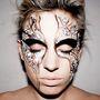 Hannah Concannon mindennap feltölt oldalára egy újabb arc festős képet.