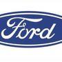 Vignelli 1966-ban rajzolta meg a Ford Motor Company logóját is, ami néhány 3D-s hatástól eltekintve viszonylag érintetlen maradt az elmúlt ötven évben, ami azért nem kis bravúr.