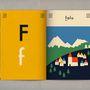 A 130 oldalas könyv 88 illusztrációt tartalmaz.