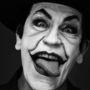Naná,hogy Jack Nicholson is megihlette a párost. Az eredeti fotót Herb Ritts készítette 1988-ban.