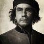 Alberto Korda 1960-as Che Guevara képe mellett sem mentek el a művészek.