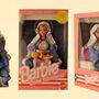 A Szent Barbiek nem kerülnek majd piaci forgalomba.