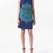 Zara - 13995 Ft. A kendőminta is divat a nyáron, a D&G találmánya