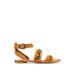 De a Zara is árul Ozorakompatibilis lábbelit, igaz nem olcsó, 12995 Ft