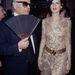 Lagerfeld tervezte a divatház ready-to-wear vonalát.
