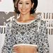 Beni kalapban az japán MTV Awardson.