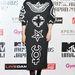 Miliyah Kato 1988-ban született japán popsztár az MTV Music Awardson