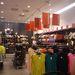 H&M: a kiegészítők is le vannak árazva
