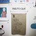 A Printa az első concept store, a kocepció pedig: print, ökodesign és a tanulás