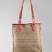 Bershka: Vízpart mellé jól jön egy ilyen táska. (Ár: 4995 Ft)