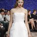 Lindsey Wixson a párizsi Dior Couture Show-n