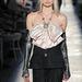 Chanel Haute Couture 2012-13 ősz
