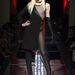 Andrej Pejic Jean Paul Gaultier Haute Couture bemutatóján.
